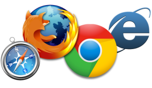 Which browser is best?